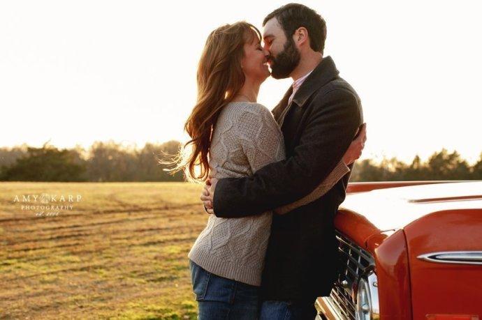dallas-wedding-photographer-mckinney-cotton-mill-engagement-ford-bronco-ashley-aaron-033