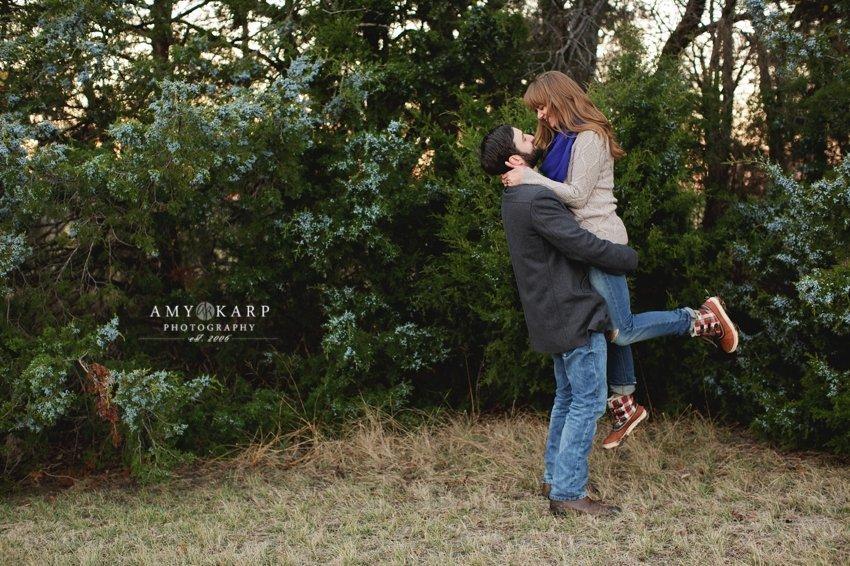 dallas-wedding-photographer-mckinney-cotton-mill-engagement-ford-bronco-ashley-aaron-043