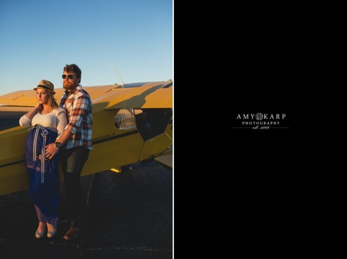 dallas-family-photographer-maternity-portraits-with-a-plane-kelley-matt-007