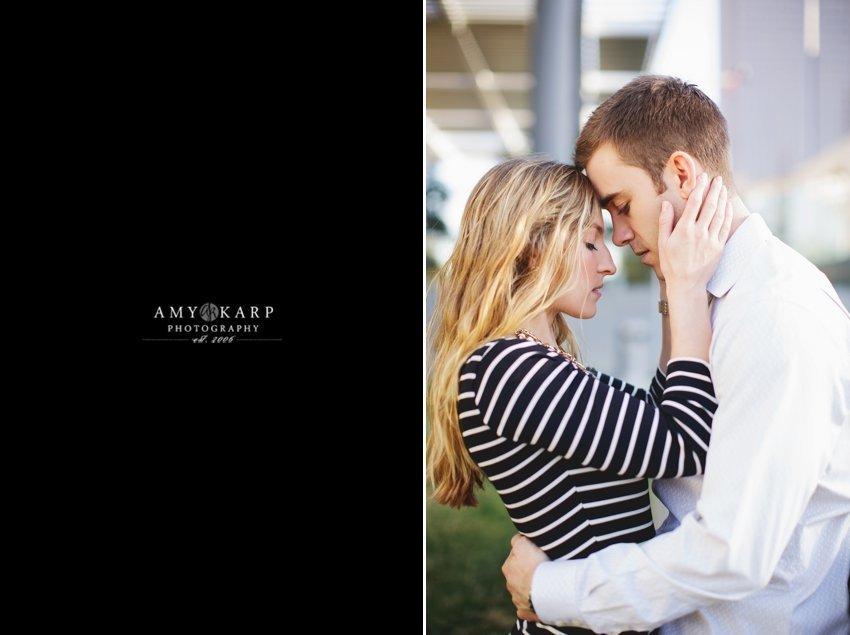 dallas-wedding-photographer-downtown-portraits-jessica-andrew-005