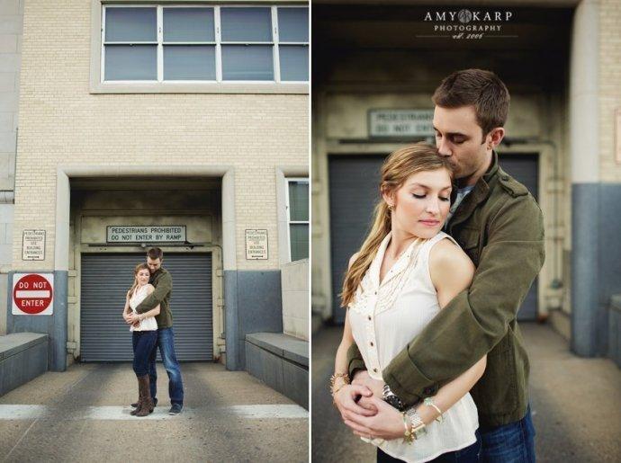 dallas-wedding-photographer-downtown-portraits-jessica-andrew-020
