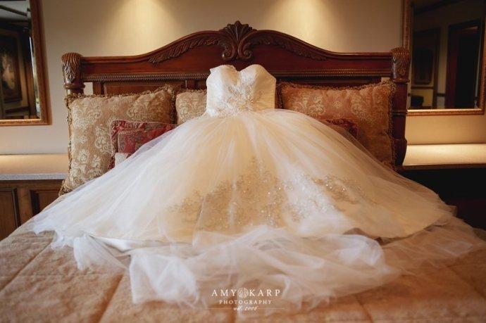 dallas-wedding-photographer-tribute-golf-club-scottish-adria-ian-006