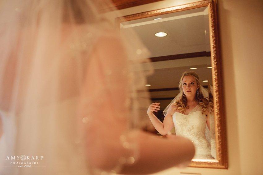 dallas-wedding-photographer-tribute-golf-club-scottish-adria-ian-014
