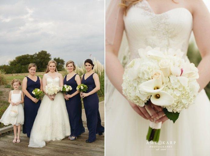 dallas-wedding-photographer-tribute-golf-club-scottish-adria-ian-015