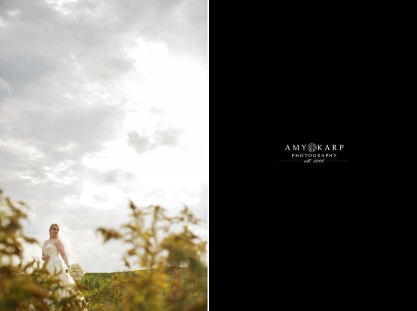 dallas-wedding-photographer-tribute-golf-club-scottish-adria-ian-018