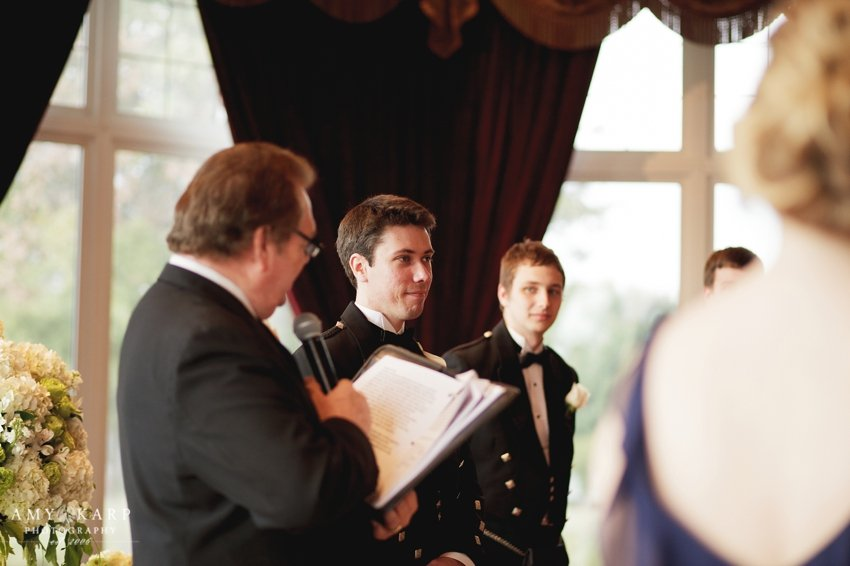 dallas-wedding-photographer-tribute-golf-club-scottish-adria-ian-021