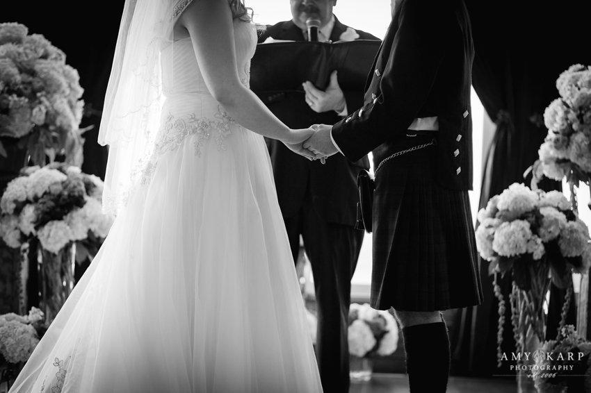 dallas-wedding-photographer-tribute-golf-club-scottish-adria-ian-025