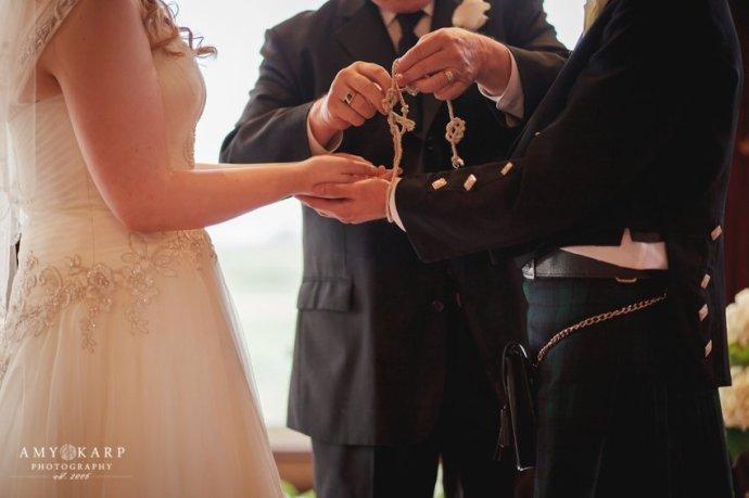 dallas-wedding-photographer-tribute-golf-club-scottish-adria-ian-028