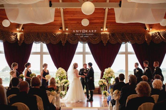 dallas-wedding-photographer-tribute-golf-club-scottish-adria-ian-029