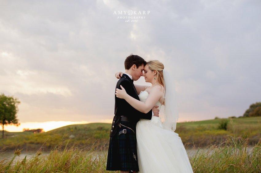 dallas-wedding-photographer-tribute-golf-club-scottish-adria-ian-034