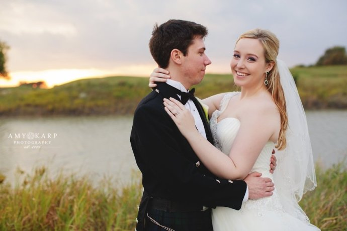 dallas-wedding-photographer-tribute-golf-club-scottish-adria-ian-037