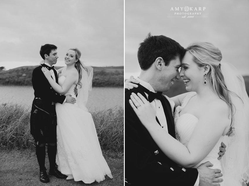 dallas-wedding-photographer-tribute-golf-club-scottish-adria-ian-038