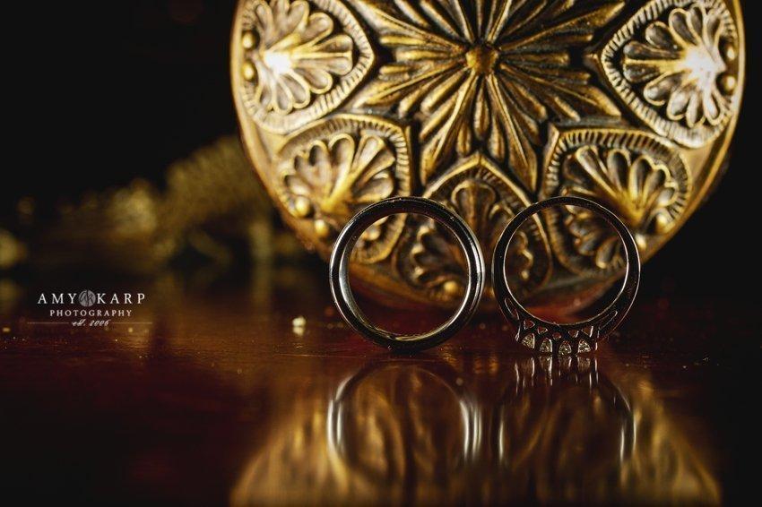 dallas-wedding-photographer-tribute-golf-club-scottish-adria-ian-041