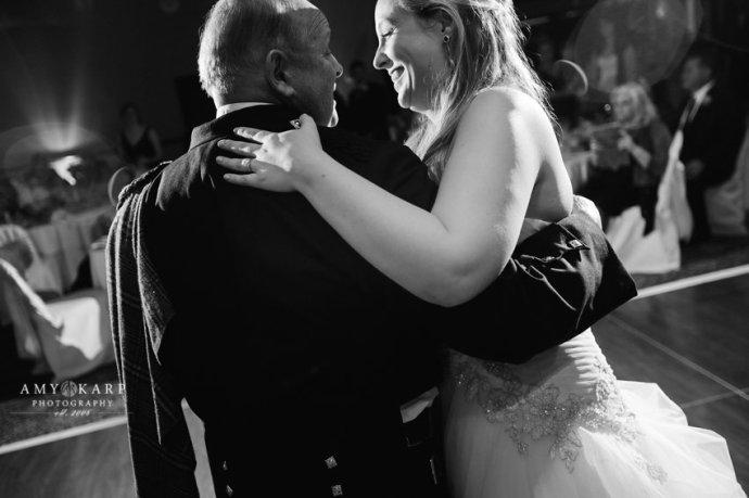 dallas-wedding-photographer-tribute-golf-club-scottish-adria-ian-048