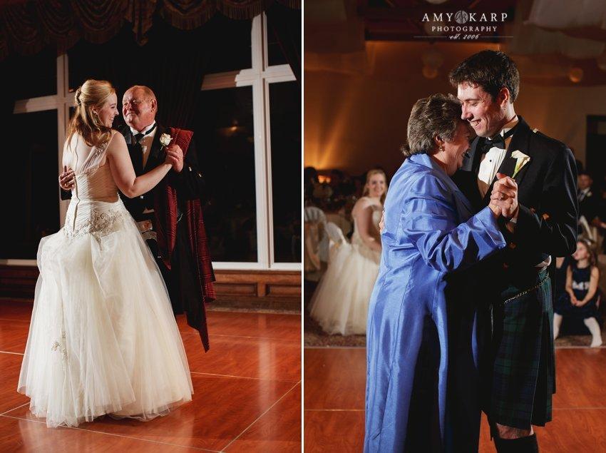 dallas-wedding-photographer-tribute-golf-club-scottish-adria-ian-049