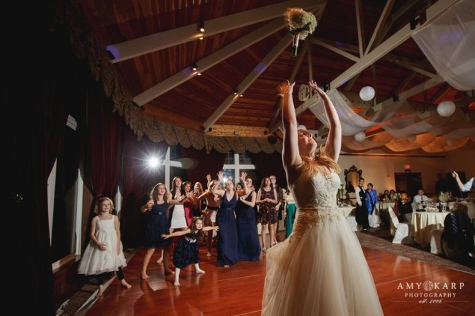 dallas-wedding-photographer-tribute-golf-club-scottish-adria-ian-054