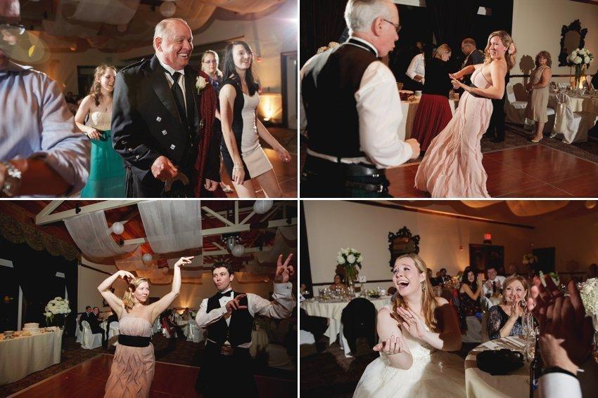 dallas-wedding-photographer-tribute-golf-club-scottish-adria-ian-055