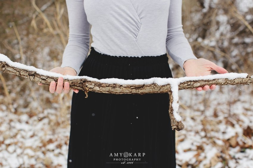 dallas-wedding-photographer-amykarp-personal-snow-project-001