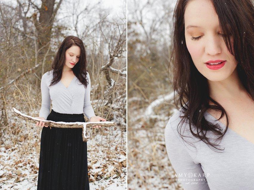 dallas-wedding-photographer-amykarp-personal-snow-project-002