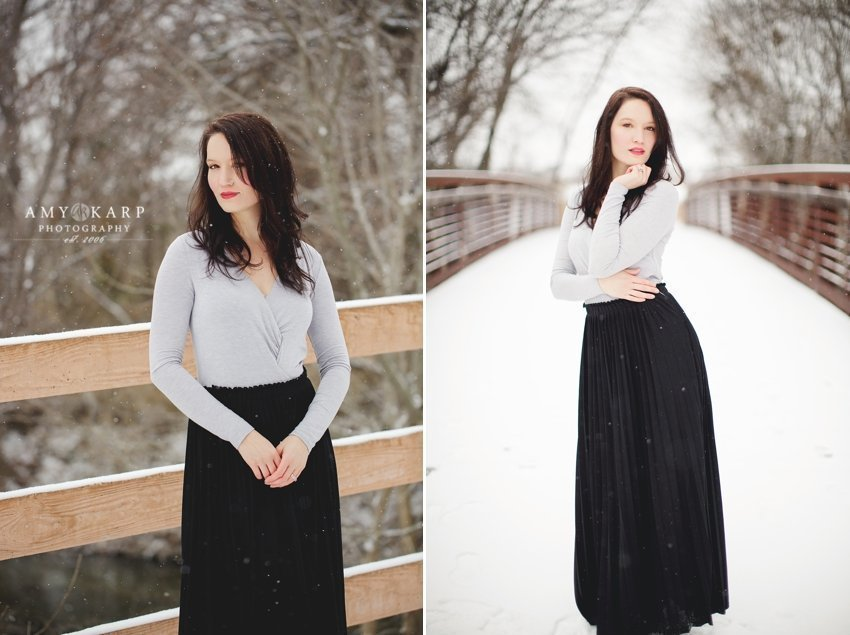 dallas-wedding-photographer-amykarp-personal-snow-project-005