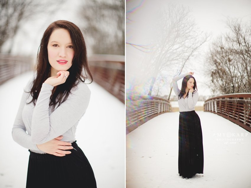 dallas-wedding-photographer-amykarp-personal-snow-project-008