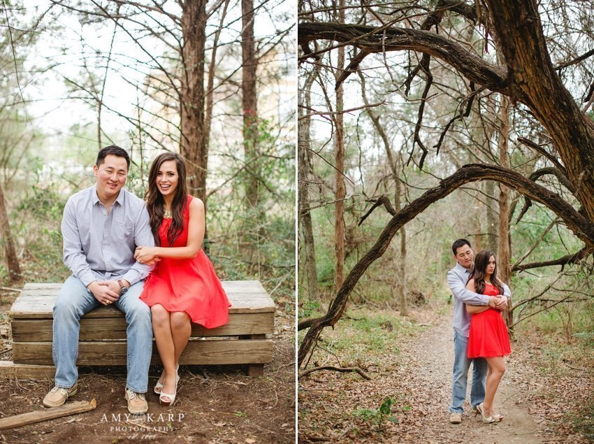 dallas-wedding-photographer-arts-district-oak-cliff-nature-preserve-10