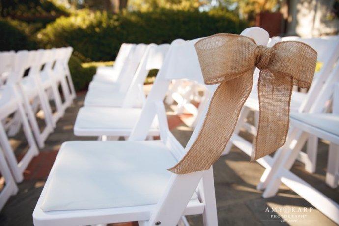 houston-wedding-photographer-river-oaks-garden-club-allison-joel-08