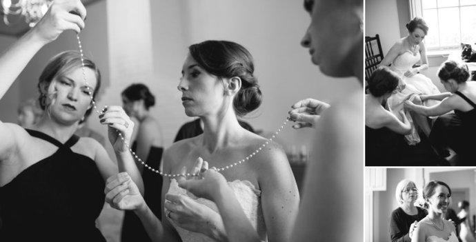 houston-wedding-photographer-river-oaks-garden-club-allison-joel-11