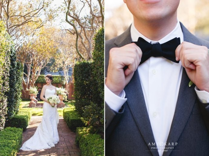 houston-wedding-photographer-river-oaks-garden-club-allison-joel-14