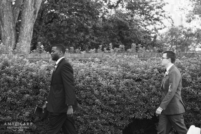 houston-wedding-photographer-river-oaks-garden-club-allison-joel-23