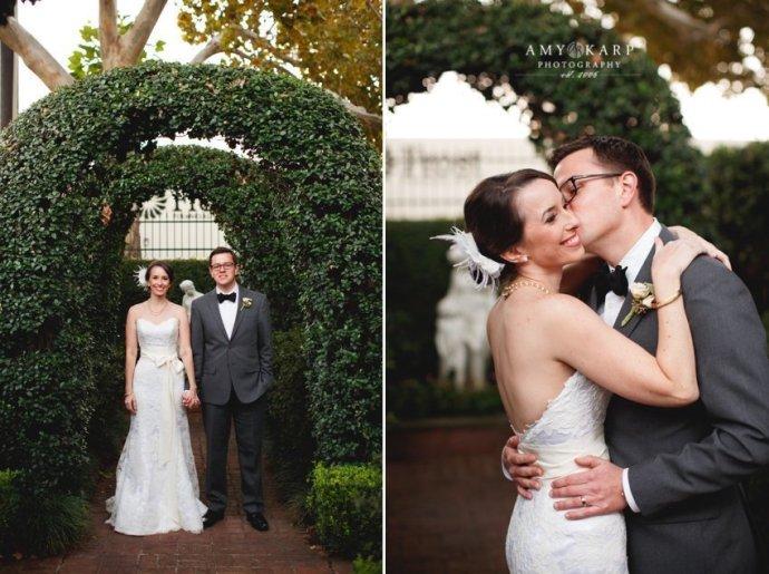 houston-wedding-photographer-river-oaks-garden-club-allison-joel-34