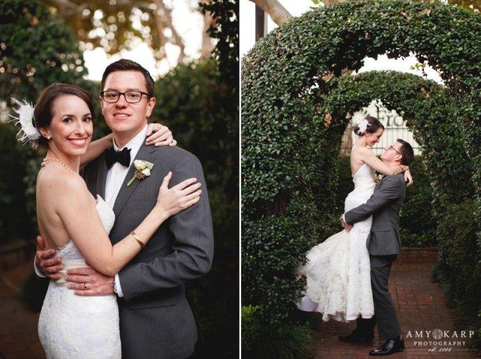 houston-wedding-photographer-river-oaks-garden-club-allison-joel-35