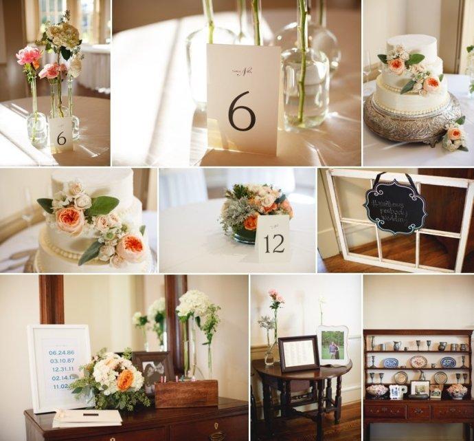 houston-wedding-photographer-river-oaks-garden-club-allison-joel-36