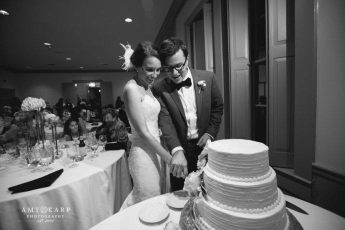 houston-wedding-photographer-river-oaks-garden-club-allison-joel-40