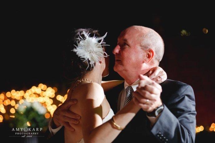 houston-wedding-photographer-river-oaks-garden-club-allison-joel-44