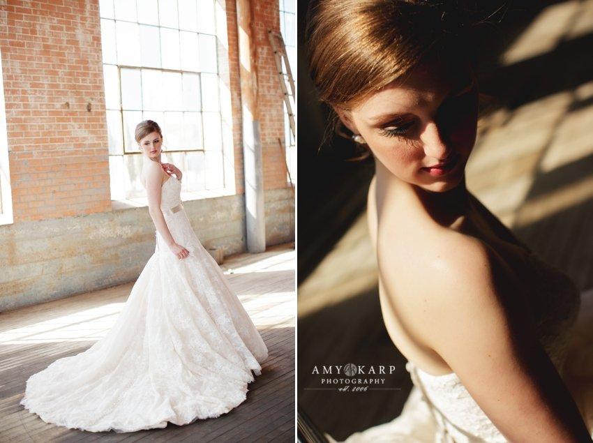 dallas-wedding-photographer-bridals-at-mckinney-cotton-mill-amanda-09