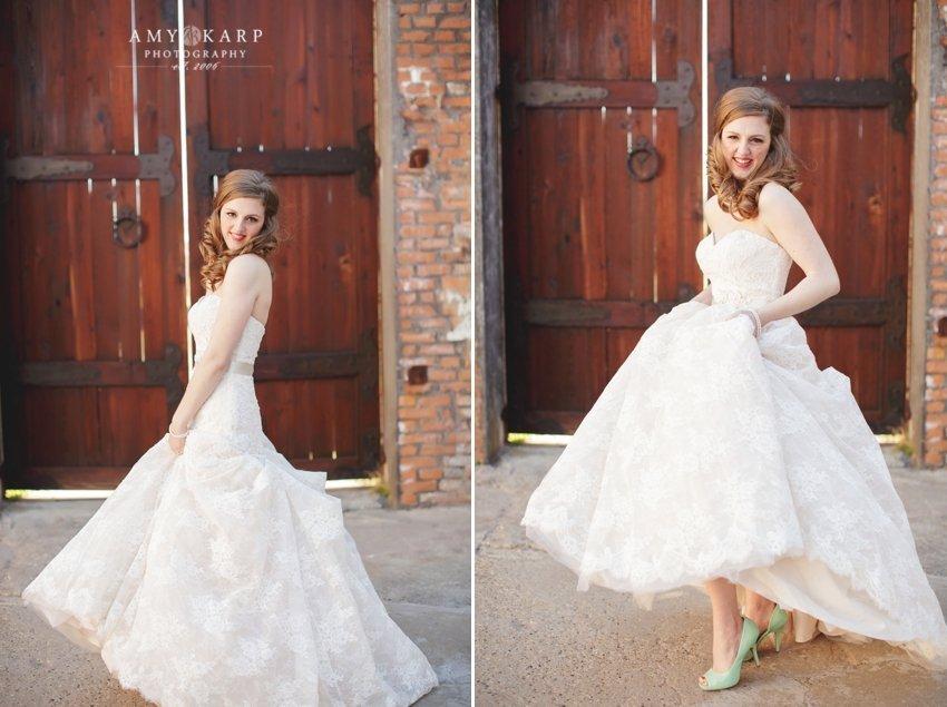 dallas-wedding-photographer-bridals-at-mckinney-cotton-mill-amanda-18