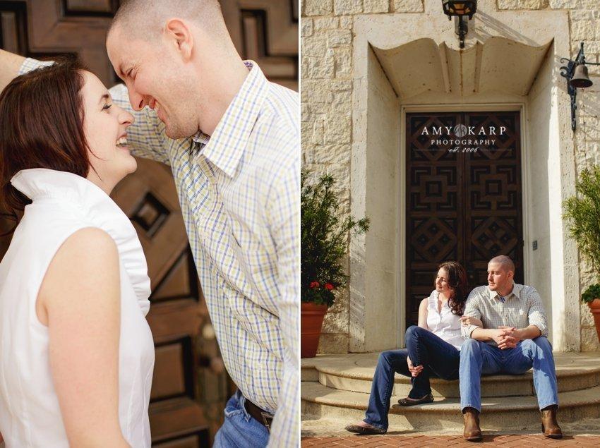 dallas-wedding-photographer-dallas-arboretum-engagement-session-15