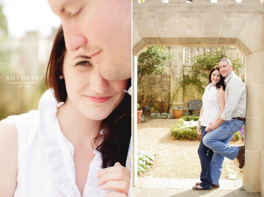 dallas-wedding-photographer-dallas-arboretum-engagement-session-18