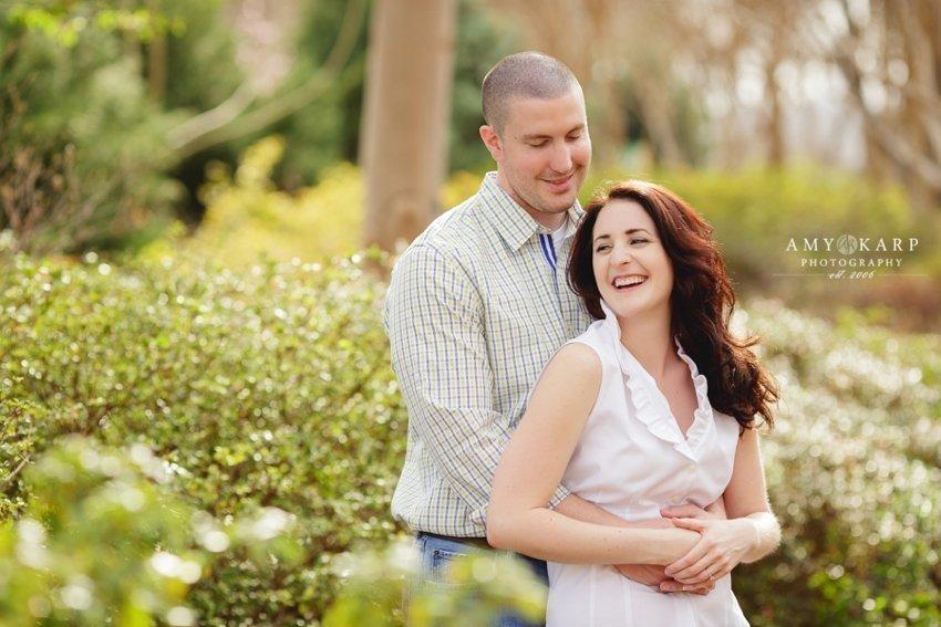 dallas-wedding-photographer-dallas-arboretum-engagement-session-19