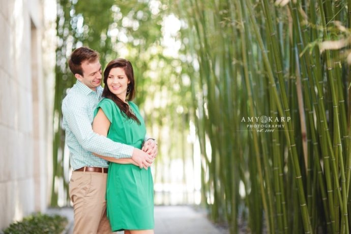 dallas-wedding-photographer-downtown-dallas-engagement-session-stacey-jace-09