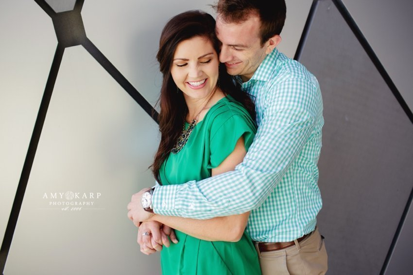 dallas-wedding-photographer-downtown-dallas-engagement-session-stacey-jace-17