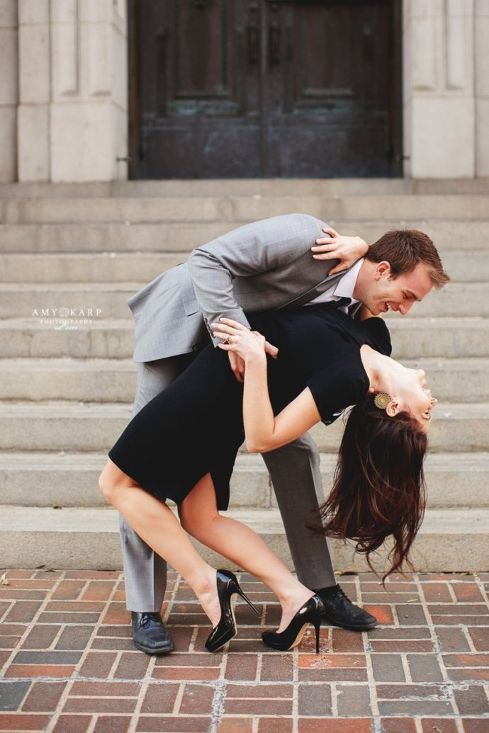 dallas-wedding-photographer-downtown-dallas-engagement-session-stacey-jace-28