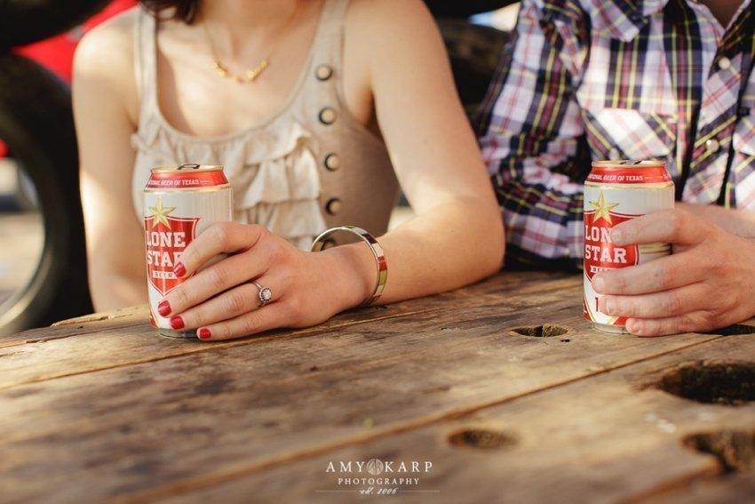 dallas-wedding-photographer-truck-yard-engagement-session-jill-chad-03