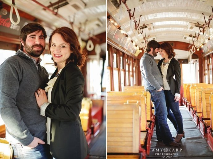 dallas-wedding-photographer-truck-yard-engagement-session-jill-chad-13