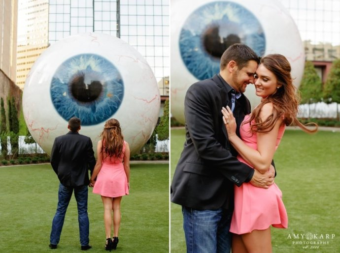 amy-karp-photography-downtown-dallas-engagement-amanda-mike-wedding-15