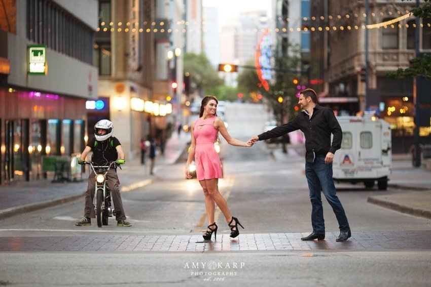 amy-karp-photography-downtown-dallas-engagement-amanda-mike-wedding-19
