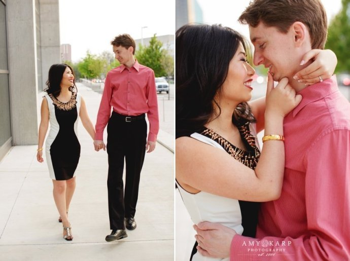 amy-karp-photography-downtown-dallas-engagement-janet-dustin-16