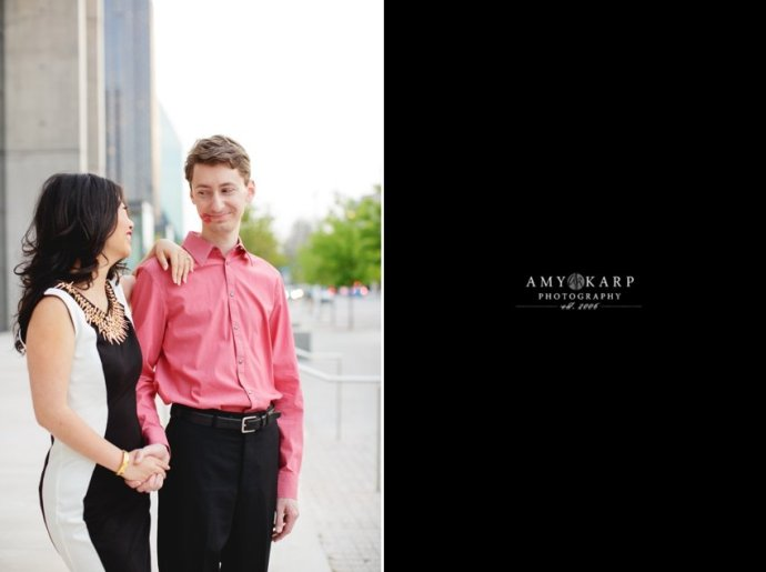 amy-karp-photography-downtown-dallas-engagement-janet-dustin-19