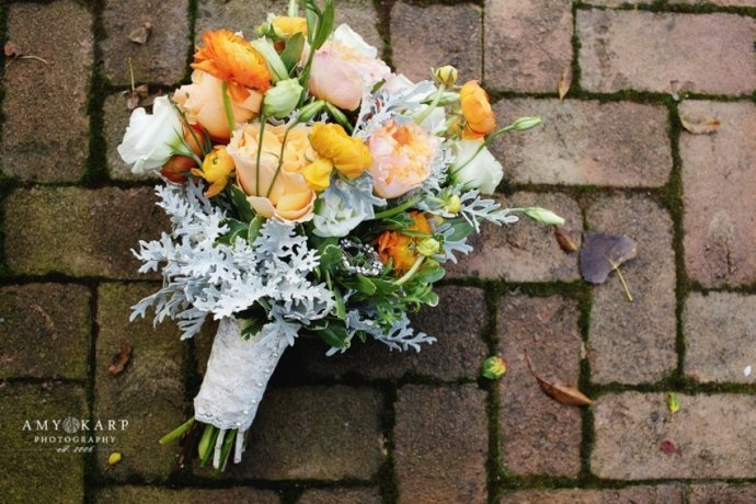 amy-karp-photography-milwaukee-lake-michigan-wedding-06